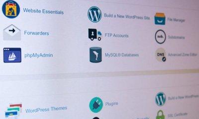 6 Tips for Faster WordPress Loading