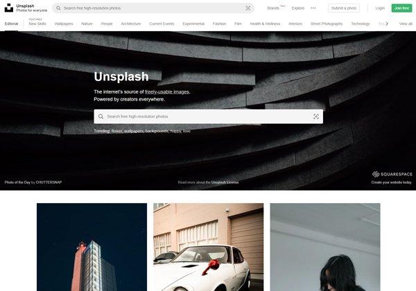 create-engaging-images-blog-social-media-unsplash