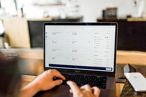 deal-blog-ping-profit
