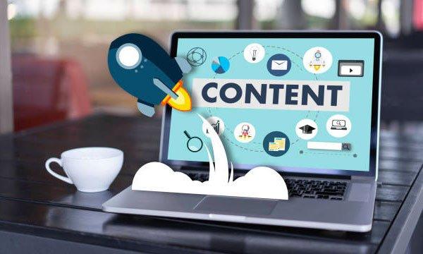content ideas blog